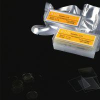 WHB-CS-TC处理细胞爬片-超强吸附-规格齐全