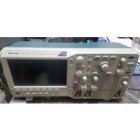 DPO2012深圳鸿翔仪器回收/DPO2012泰克示波器