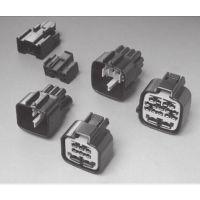 日本古河6098-6947/8100-0458/古河汽车连接器/天津进和电子