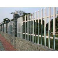 河北金润丝网制品有限公司,PVC护栏,北京PVC护栏价格