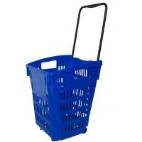 黄岩制造塑料模具 超市购物篮模具开模价格