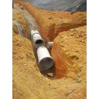 温州水泥管