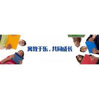 蚌埠凤凰机器人 乐高 创客课程是什么 机器人教育是创客课程吗