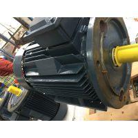 ZYS 系列压缩机专用三相异步电动机ZYS 280M-2-90kW SF=1.15中达电机