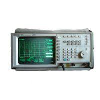 54502A电示波器
