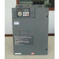 三菱变频器佛山总代理|FR-F740-S220K-CHT|三菱变频器选型手册