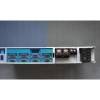 三菱MDS-C1-V2-0101伺服驱动器维修