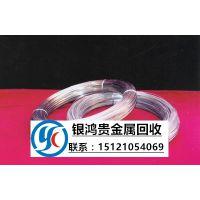 http://himg.china.cn/1/4_268_235462_400_260.jpg
