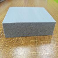 新能源汽车电池PACK密封防震防火阻燃硅胶/橡胶泡棉背胶模切加工