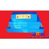 铁法热收缩包装机价格|收缩机包装机|