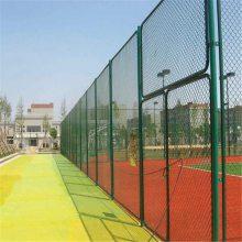 围墙防护网 铁丝围墙网 做防护用的铁网