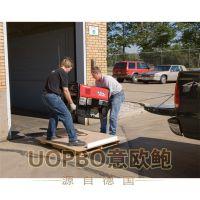 铁路施工350A会发电的汽油焊机-耐用省油