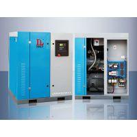 宝山德励螺杆空压机厂家、德励空气压缩机品牌、上海空压机保养价格
