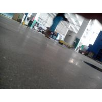 惠州惠阳水泥地抛光-车间旧地面翻新-混凝土钢化地坪