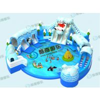 室外大型支架水池,大小规格可定做的移动泳池、水上乐园设备有限公司
