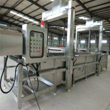 全自动解冻机/牛羊肉低温高湿解冻机