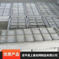 安平县上善PP材质丝网除雾器加工定制厂家销售