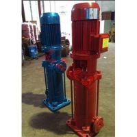 阿克苏2GC-5×2锅炉给水泵低压大流量水泵