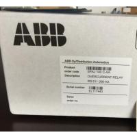 TB468010A ABB仪表---测量控制