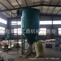 1吨立式搅拌机 立式混凝土搅拌机 宏瑞化工混合设备哪里有