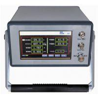 凯旋KX-630 SF6分解产物测试仪