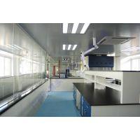 化工实验室设计 实验室整体装修 规划 推荐WOL