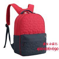 双肩包小批量定制,重庆定做背包的厂家,按要求定做