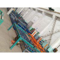 山东创新建筑建材板材加工生产线设备价格
