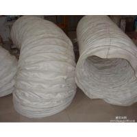 博泰机床附件专业生产防水水泥散装罐车输送伸缩布袋