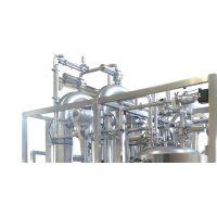 优势供应GFA管式换热器-德国赫尔纳(大连)公司