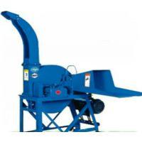 兴城吨铡草机青贮铡草机碎草机 2.5吨铡草机青贮铡草机碎草机的