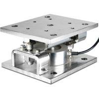 意大利Diniargeo狄纳乔原装进口轮辐式称重传感器