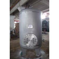 山西加工管壳式换热器 余热回收器KINFLARE电话