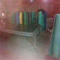 耐高温高压耐油石棉橡胶板 10公斤压力