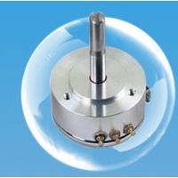JY-WDS36-2K 角度传感器 京仪仪器