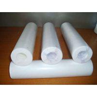 熔喷滤芯、棉滤芯聚丙烯滤芯 嘉硕环保滤器供应