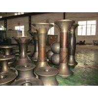 供应大口径工业焊管模具