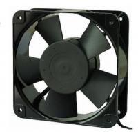 180*180*60散热风扇/RG18060B220H电容式轴流风机/鼠笼式散热风扇