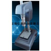 购买使用RYS-1103型六速旋转粘度计操作方法