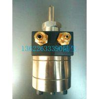 台湾进口齿轮泵 特殊处理齿轮油泵