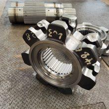 5Z005-010101链轮组件/郑州机械5Z005-010101链轮轴组/双志机械 /型号齐全