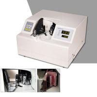 厂家供应银科FD-T1000高速复点机,银行专用金融设备FD-T1000复点机