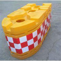 全新滚塑船型防撞桶,定做大号防撞桶