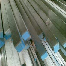7075铝排销售,规格可切割零售,航空铝排供应