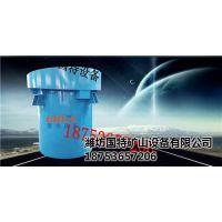 洗石机生产线_擦洗机_潍坊国特矿山设备有限公司