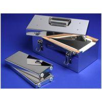 EasyTrack2涂装炉温测试仪参数 价格图片 ET4041 ET5051 ET6061炉温记录仪