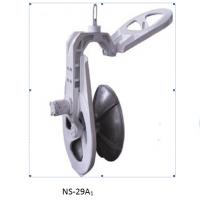 haisunNS-29A1动力滑车渔业设备