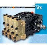 意大利UDOR柱塞泵报价 VX-B 100/200 R-L