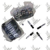 HARTEOHD供应高质量铝合金止水针头/注浆嘴/注浆 灌浆针头
