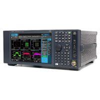 是德科技N9020B-RT1实时频谱分析仪是德代理商